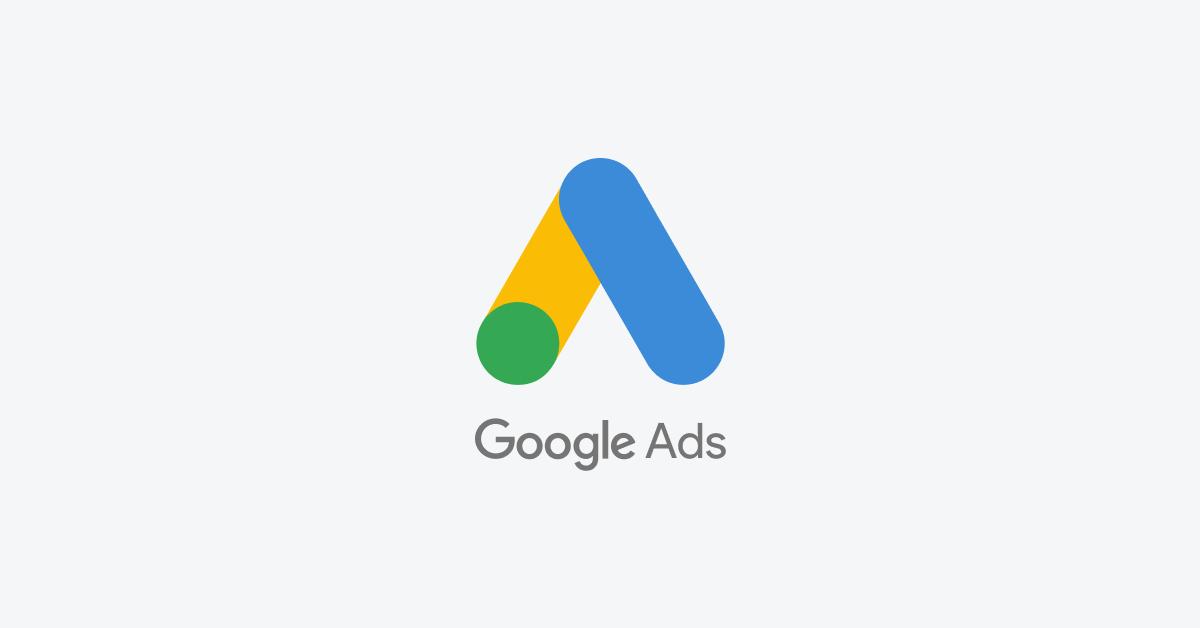 Google-Ads-verslui